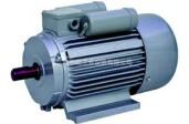 空压机电机保养业务