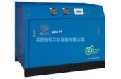 博莱特热量回收系统