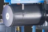 高效空气过滤器2