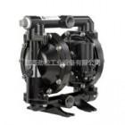 1 EXP金属泵