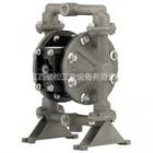 12 金属泵