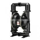 2 Pro系列金属泵