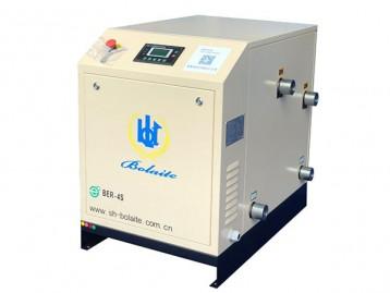 博莱特BER空压机余热回收系统